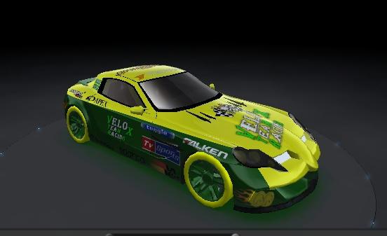 Carros da Velox Aeen55njvu82cc3fg