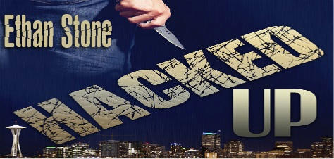 Ethan Stone - Hacked Up Banner