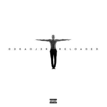 Trigga Reloaded (2015) English Album HQ Mp3 Songs Listen And Download