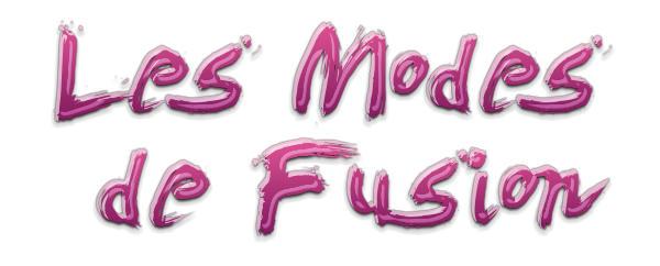 [Apprenti] Les Modes de fusion 5hbvof5bybcwczgzg