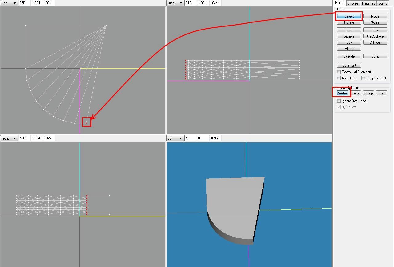 [Confirmé] Créer une arête arrondie  Vn1qr8m8bq836c8zg