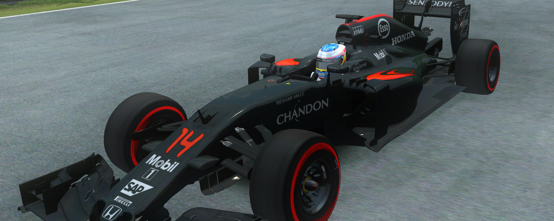 Updated Mclaren Honda Mp4-31 skins Mddiuk1pi9rche0zg