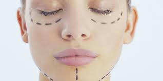 Image result for Extemporise Your Facial Features and Figure with Plastic Surgery