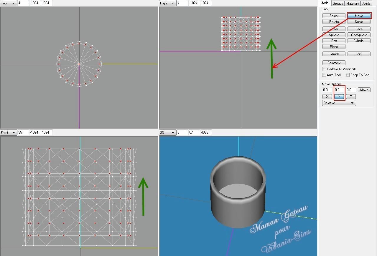 [Intermédiaire] Créer l'intérieur d'un pot  92occhjaunc242nzg