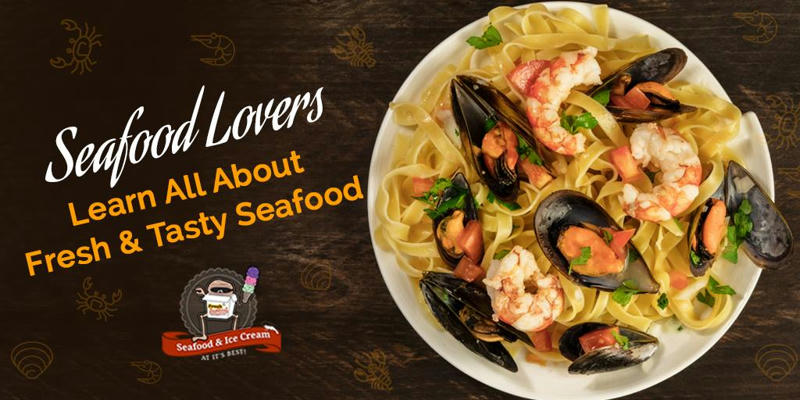 Seafood-Restaurants-in-Brookfield-MA