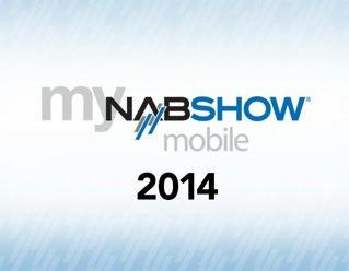 NAB App