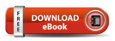 download free ebook icon