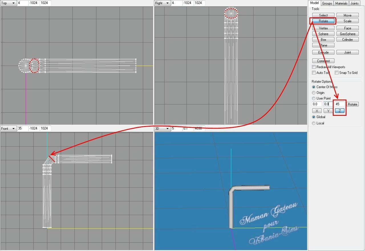 [Apprenti] Créer un tube arrondi 96nmr9gk88xoagizg