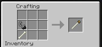 TrollStuff Mod
