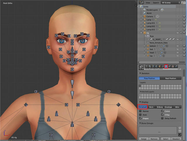 [Apprenti] S4 Studio - Créer une animation 7d88w608zzkjdorzg