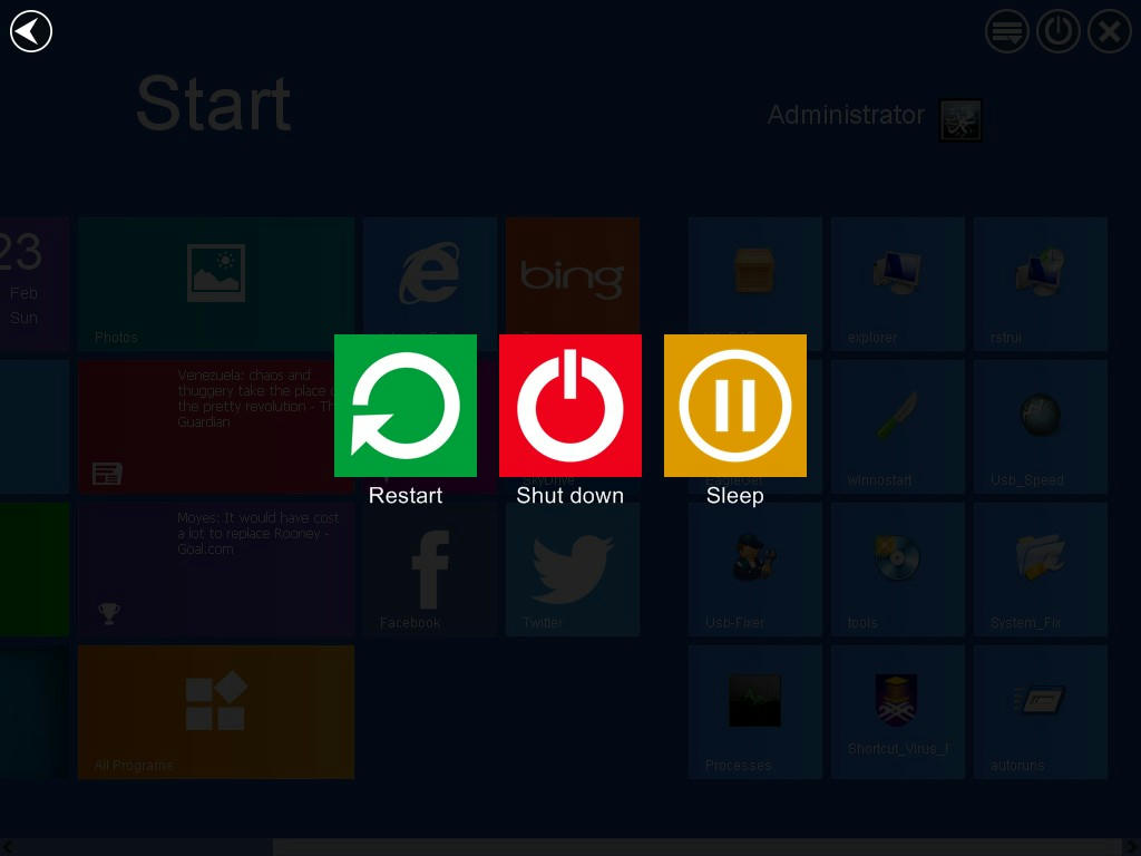 نسخة خطيرة Windows XP8 Aoul7y3ugqnx9o4fg