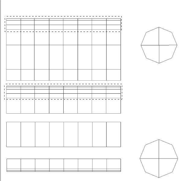 [Apprenti] Créer et intégrer son premier mesh de A à Z : 10 - TSR Workshop - Création des overlay, mask, specular et multiplier à partir de l'UVmap C46a53i7quf4f8izg