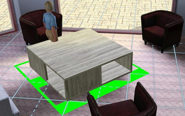 [Confirmé] TSR Workshop - Modifier le footprints (espace occupé par l'objet) 52sato009s55g6dzg