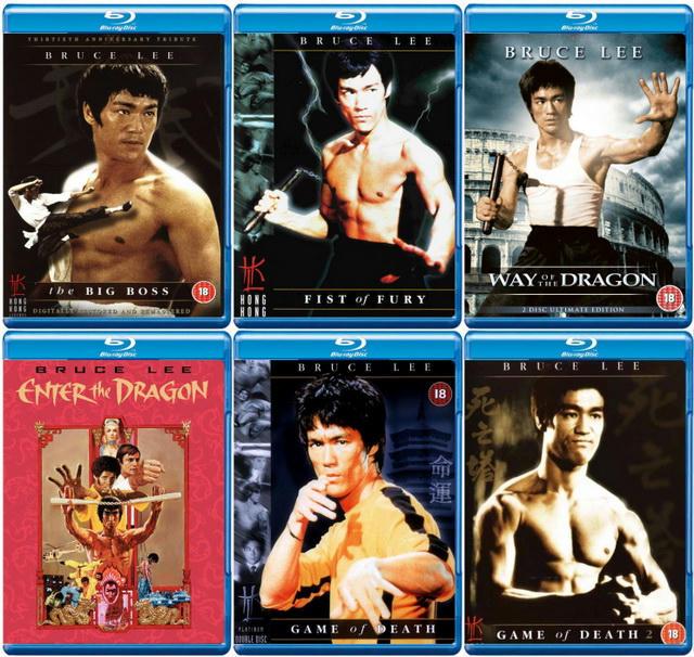 جميع افلام بروس لر تحميل تورنت فيلم 2 arabp2p.com