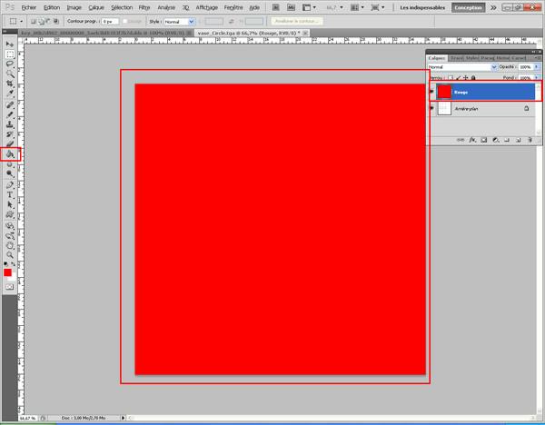 [Apprenti] Créer et intégrer son premier mesh de A à Z : 10 - TSR Workshop - Création des overlay, mask, specular et multiplier à partir de l'UVmap Md8gb9dfwg3zrp2zg