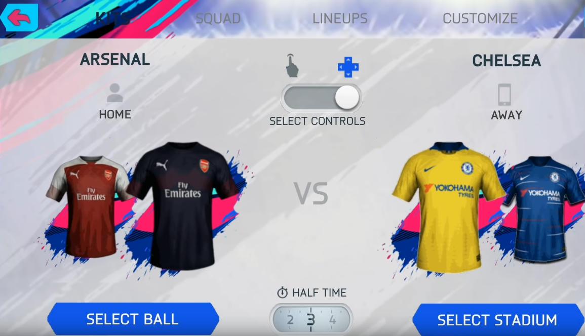 تحميل لعبة FIFA باخر الاطقم sccb7yz8an4nrxrzg.jp