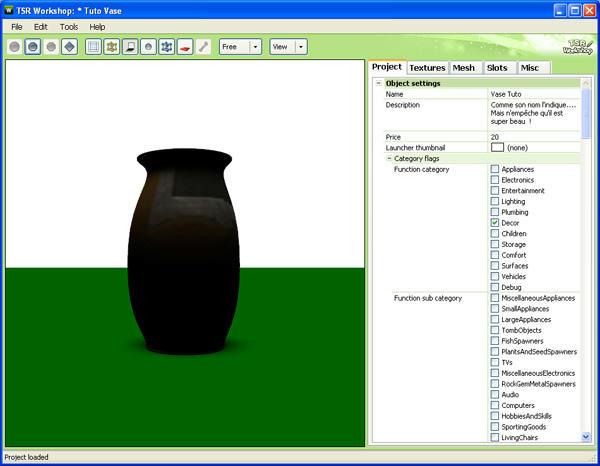 [Apprenti] Créer et intégrer son premier mesh de A à Z : 10 - TSR Workshop - Création des overlay, mask, specular et multiplier à partir de l'UVmap Ppsd9b3pdcqg1sczg
