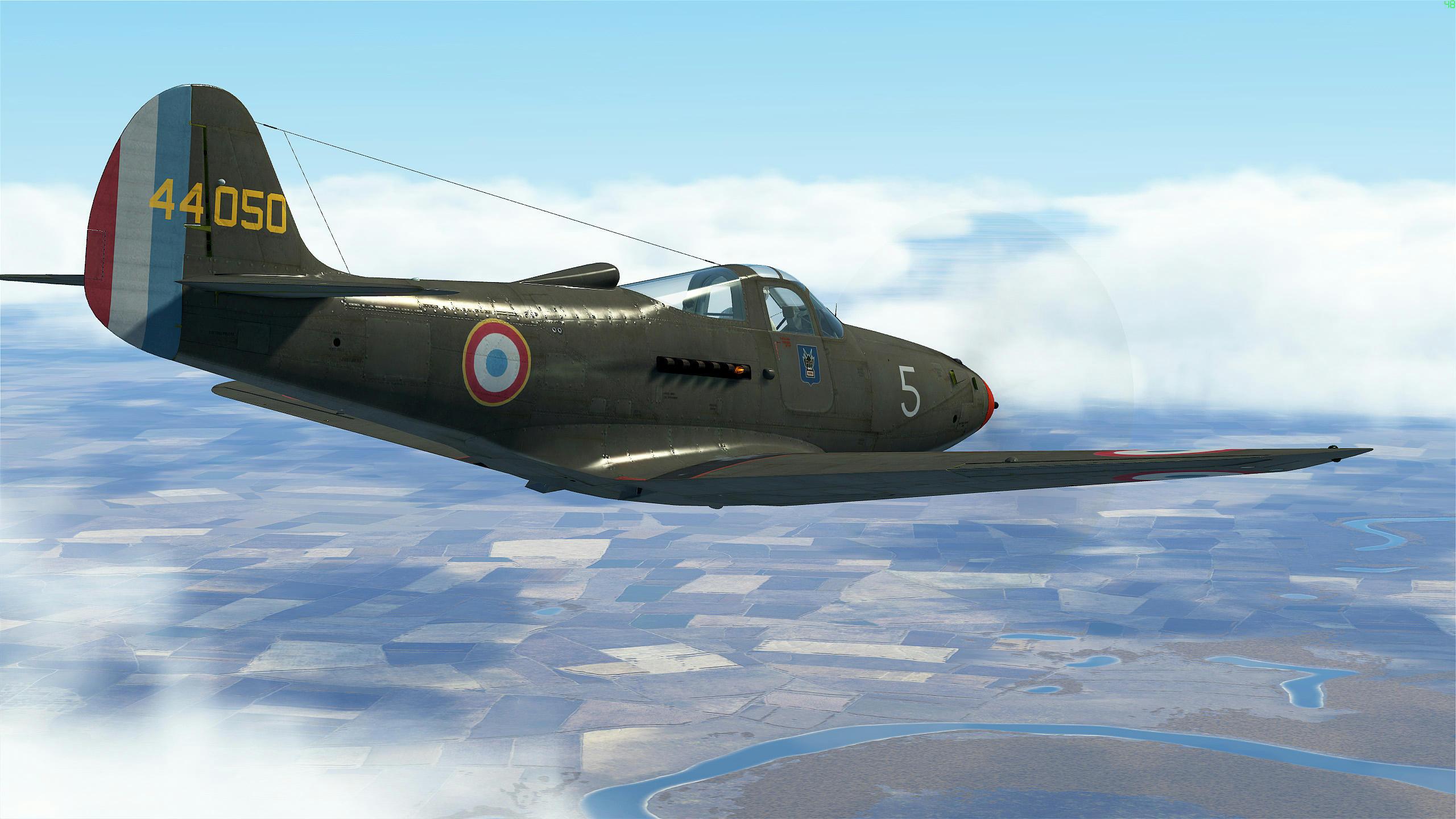 PACK P-39 FRANCAIS 9lb8sb1p6wbw3thzg