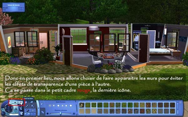 [Sims 3] [Débutant] Réussir de belles photos de ses constructions Ve4dtadcoa1mqwmzg