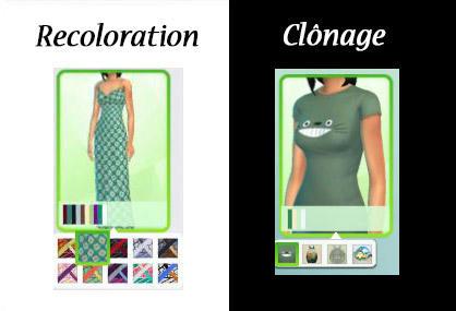 [Apprenti] Cloner avec TS4 Mesh tools : exemple d'un vêtement  Nl7gzt7od9rncfazg