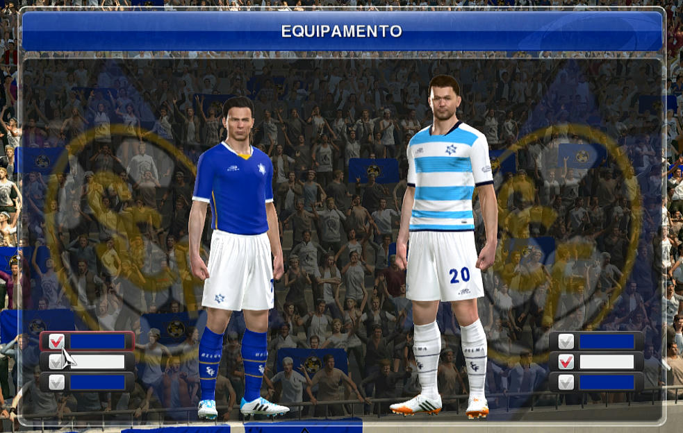 [PES 14 PC] Patch Liga Portugal v3.1 Oficial Tuga Vicio   (Update Final Patch 3.1 lançado Pag.26) - Página 4 Jqbduhqa44w5zhdfg