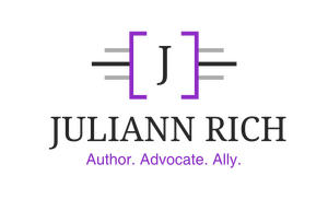 Juliann Rich banner