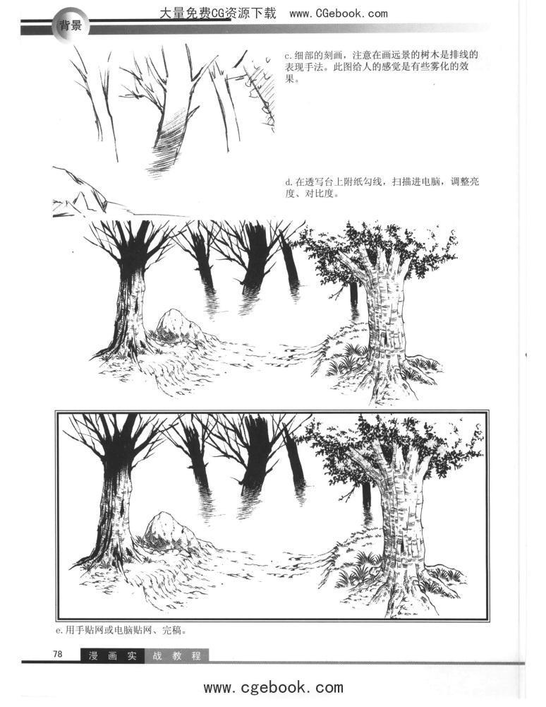 Cómo Dibujar Manga 1u7c139f8b3qpbhfg
