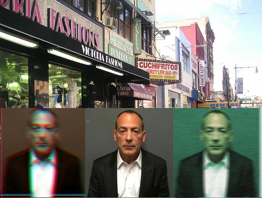 Steven Croman, cae mayor inversionista inmobiliario de Nueva York acusado de fraude