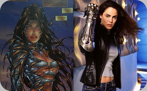 The-original-Witchblade-from-the-comic-by-Top-Cow-and-Yancy-Butler-as-Sara-Pezzini-2001