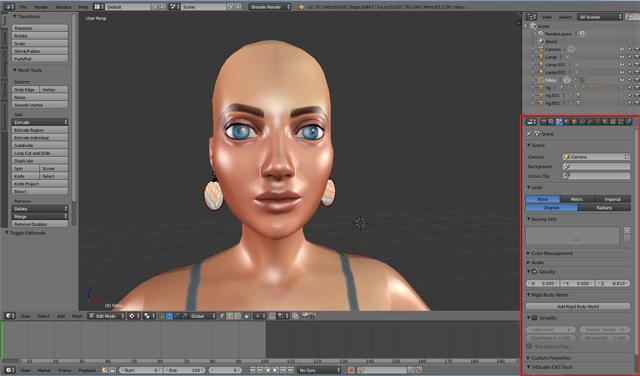 [Intermédiaire] Sims4studio - Création de boucles d'oreilles 4h6va1t71zddyg2zg