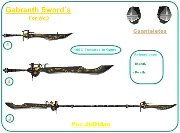 Gabranth Swords + Guanteletes_ Por JhOtAm Wjly5k4q0x50gezfg