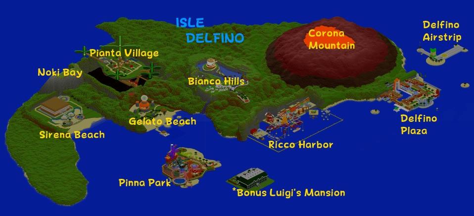 46e9179wop7vqrvfg [1.8] Mario Sunshine Map Download