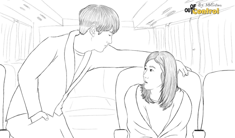 Junho - Yerin - جونهو - یرین