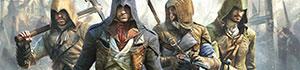 نقد و بررسی Assassin's Creed:Unity |شاهکار شکست خورده