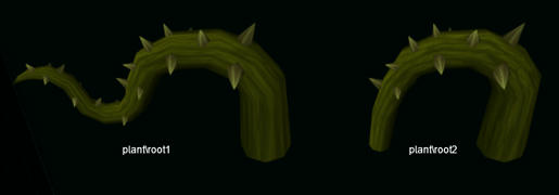 [Models] Thorny Roots Fd2fajdeolkcgvv4g