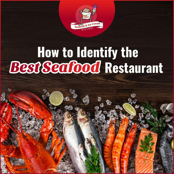 Seafood-Restaurants-in-Brookfield