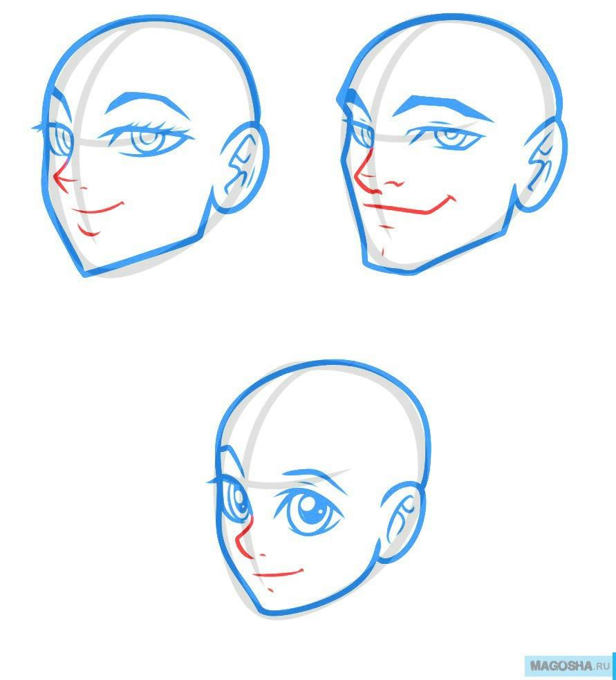 Пампилиус как быстро научиться рисовать людей рок музыка, этом