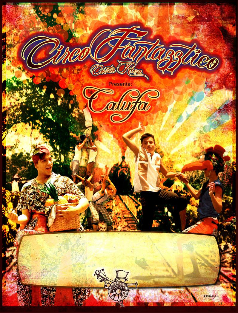 Circo Fantazztico Calufa+Logo2.jpg