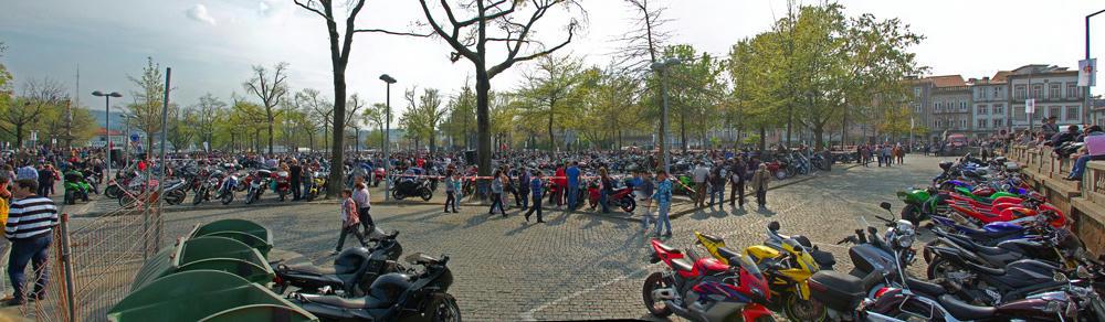 Crónica Dia do Motociclista- 1 Abril Barcelos - Página 2 U7b6m6vgozd7wxz6g