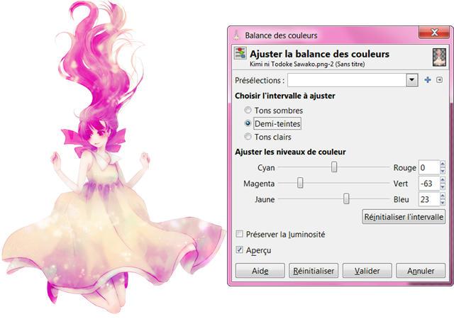 [Débutant] Les Réglages Lli329410frtdirzg