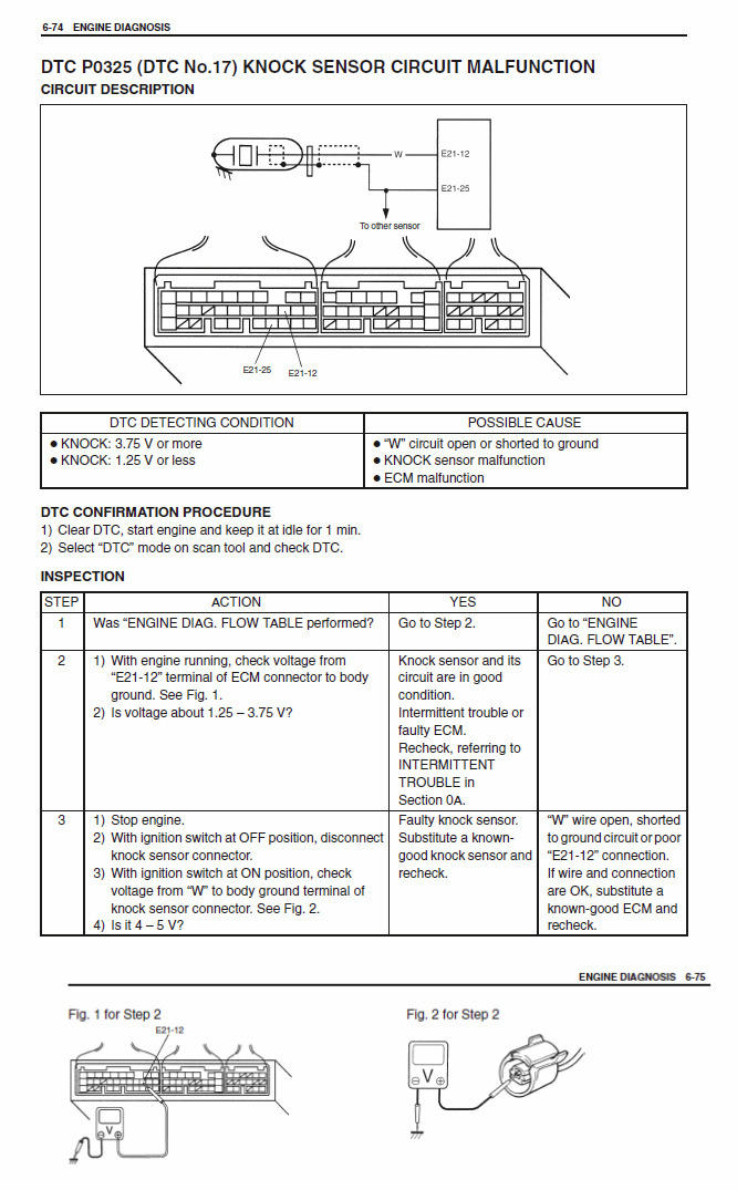mv1df1w645nrkzwzg bobcat ignition switch wiring diagram 330 tractor starter Snapper Riding Mower Wiring Diagram at bayanpartner.co