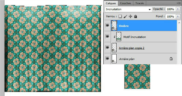 [Fiche] Guide du petit créateur - Tirer le meilleur parti des textures du mesh de référence Sobkex740k4pbaszg