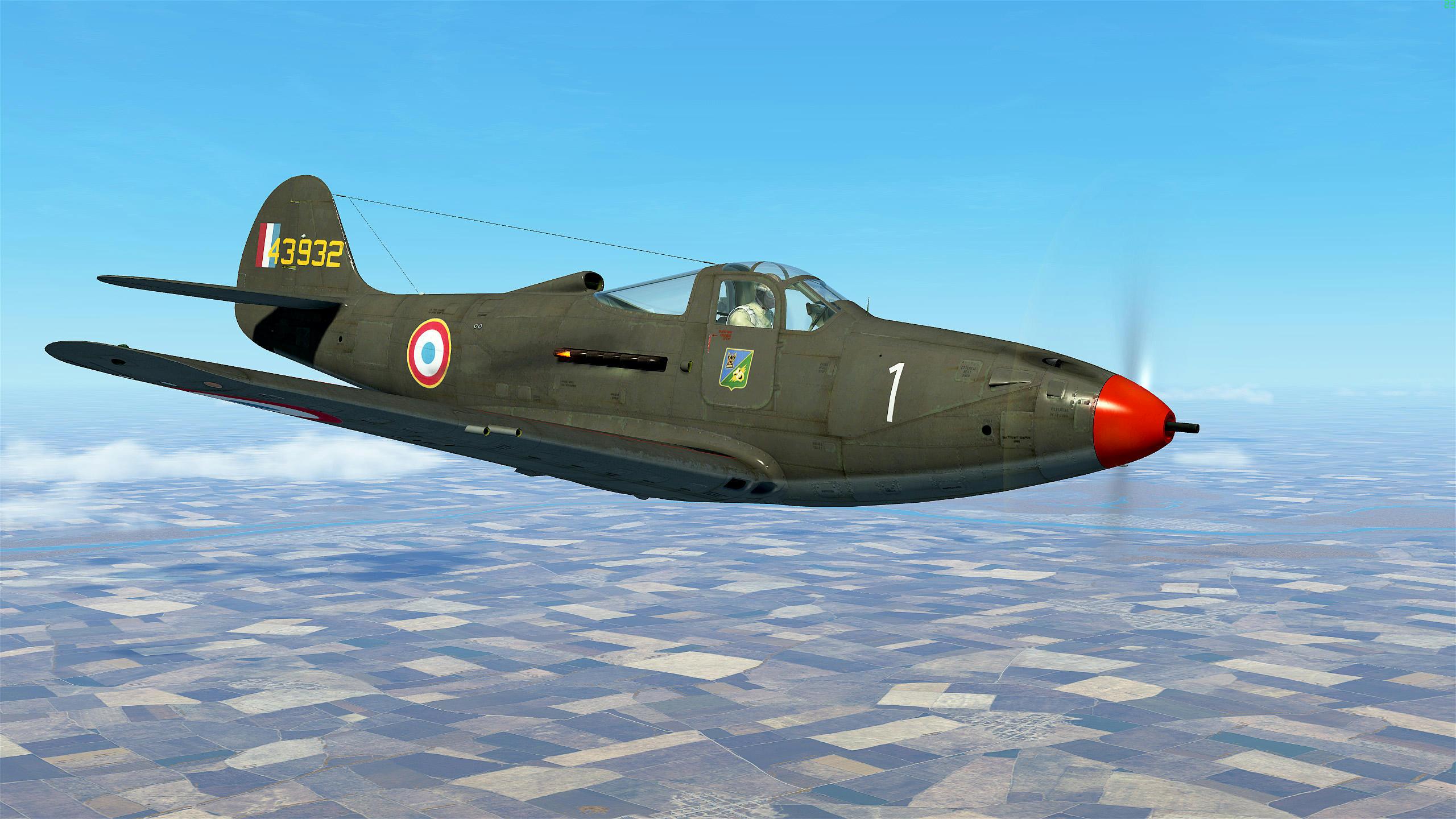 PACK P-39 FRANCAIS 62j667d89n1bad7zg