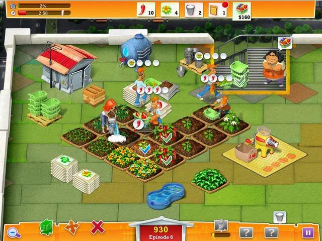 My Farm Life 2 ภาพตัวอย่าง 02