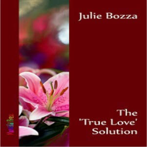 Julia Bozza - The 'True Love' Solution Square