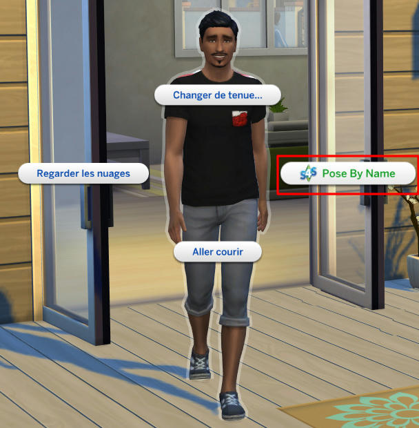 [Fiche] Utiliser le Pose Player Mod D'Andrew pour les Sims 4 49q1neg1059o7u3zg