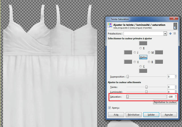 [Fiche] Guide du petit créateur - Tirer le meilleur parti des textures du mesh de référence 6tq5j46znca8j20zg