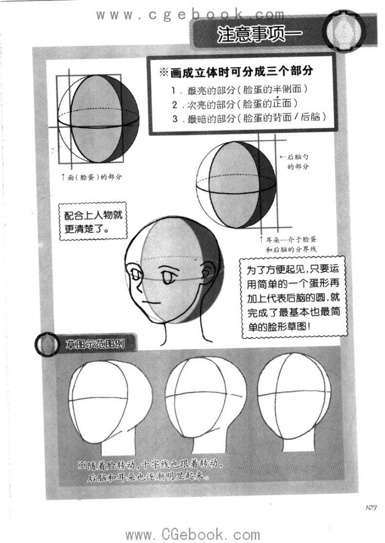 Cómo Dibujar Manga Sqqwxh50pixk709fg