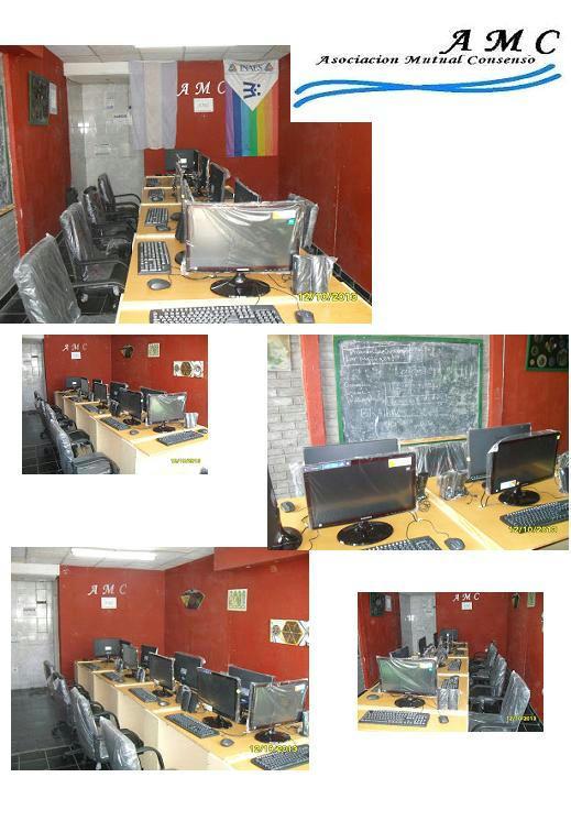 Computacion 3
