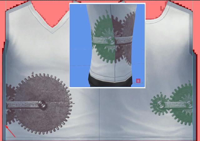 [Fiche] Guide du petit créateur - De la 2D à la 3D E6n9aaofiamk46izg